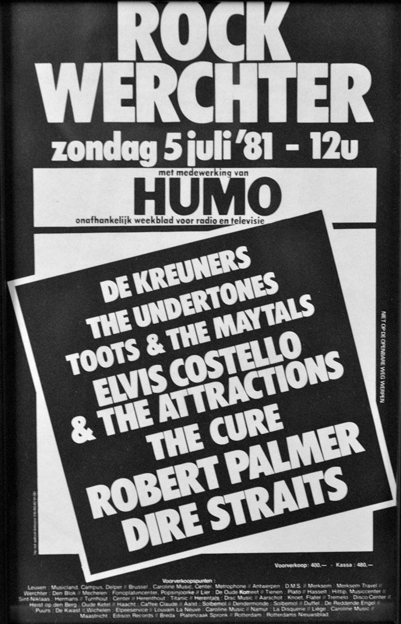rock-torhout-rock-werchter-1981