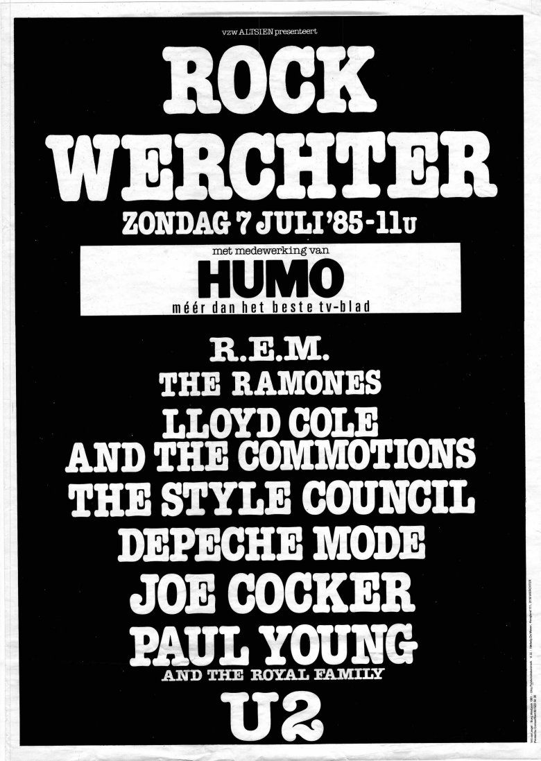 rock-torhout-rock-werchter-1985