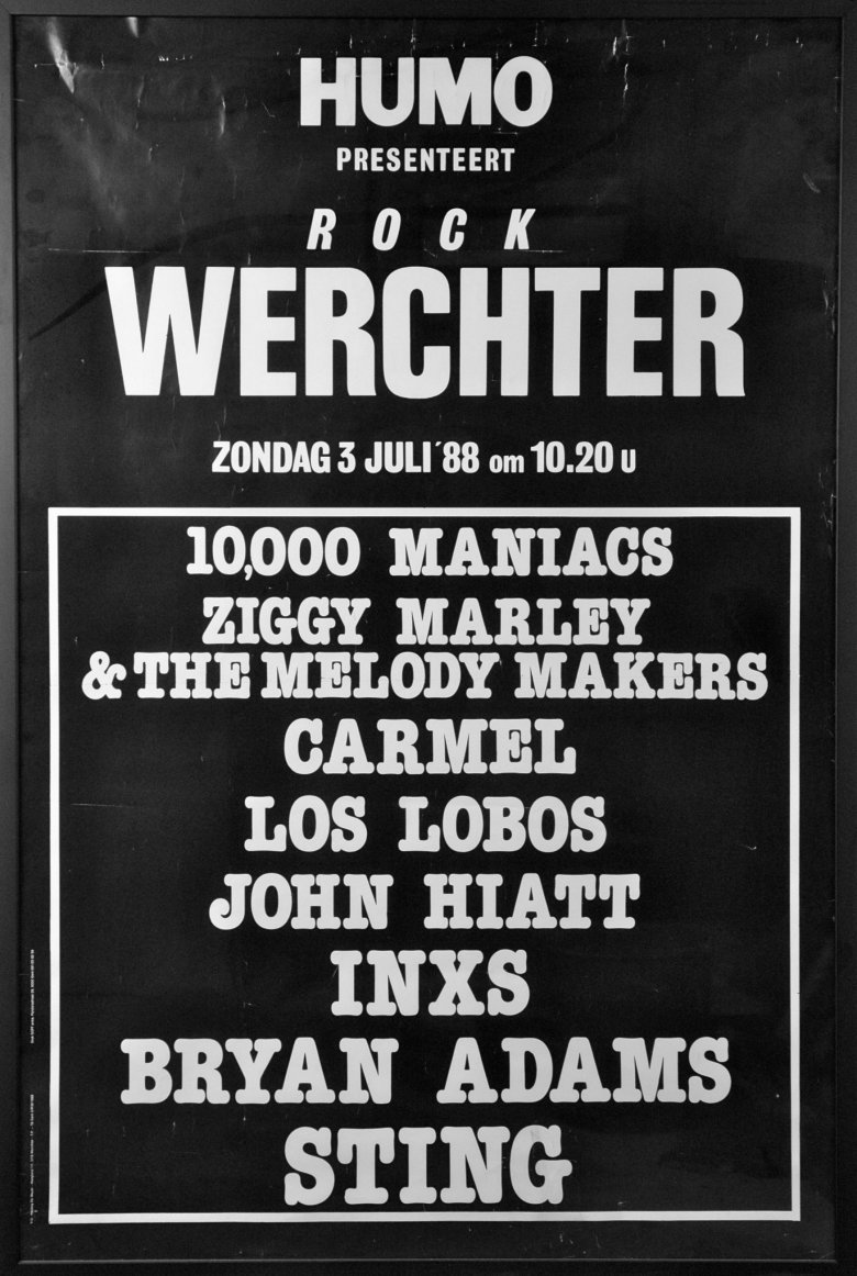 rock-torhout-rock-werchter-1988