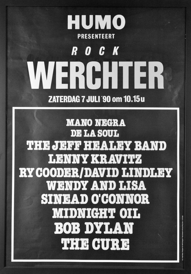 rock-torhout-rock-werchter-1990