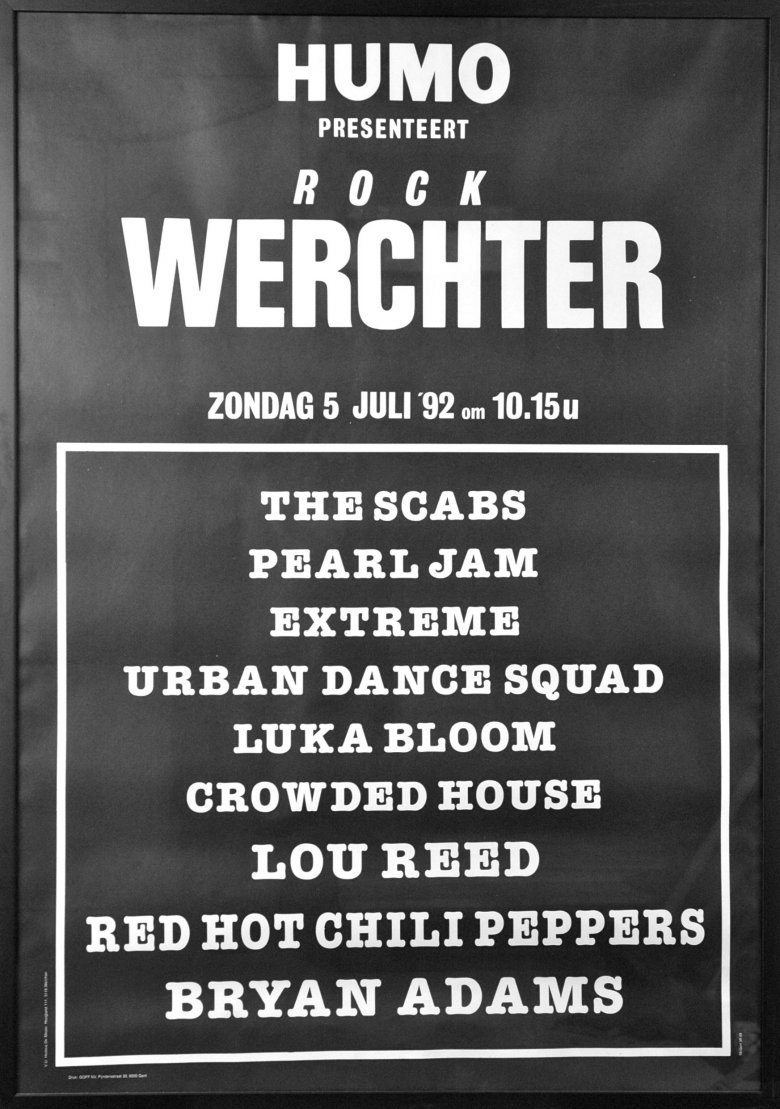 rock-torhout-rock-werchter-1992