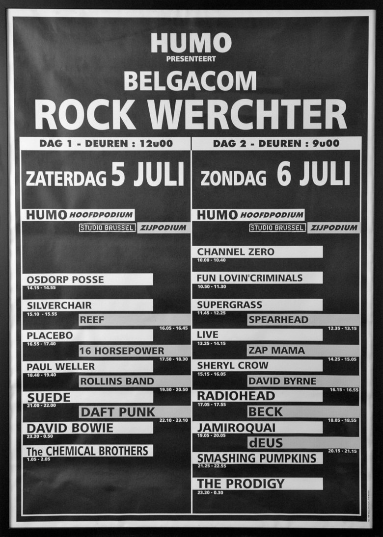 rock-torhout-rock-werchter-1997
